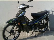 Jinjian 50cc underbone motorcycle JJ48Q-2A