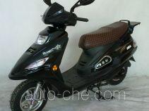 Jinjian 50cc scooter JJ48QT-2A