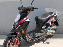 Jinjian 50cc scooter JJ48QT-3A