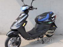Jinjian 50cc scooter JJ48QT-5A
