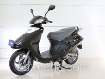 Jialing scooter JL100T-2A