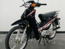 Jianlong underbone motorcycle JL110-2