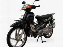 Kinlon underbone motorcycle JL110-30