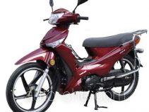 Kinlon underbone motorcycle JL110-40