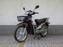 Jialing underbone motorcycle JL110-7A
