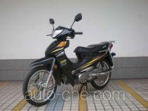 Jialing underbone motorcycle JL110-8A
