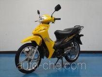 Underbone motorcycle Jialing