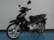 Jialing underbone motorcycle JL110-8B