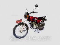 Jinlang motorcycle JL125-3A