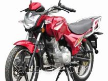 Kinlon motorcycle JL125-59