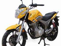 Kinlon motorcycle JL125-60