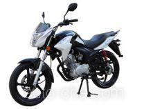 Kinlon K3  motorcycle JL125-76