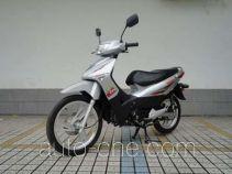 Jialing underbone motorcycle JL125-9