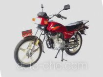 Jinlang motorcycle JL125A