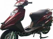 Jinglong scooter JL125T-10