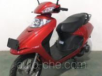 Jianlong scooter JL125T-2