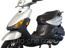 Jinglong scooter JL125T-23