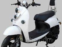 Jinlang scooter JL125T-2M