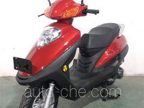 Jianlong scooter JL125T-3
