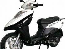 Jinglong scooter JL125T-30S