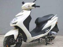 Jiaji scooter JL125T-32D