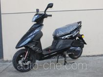 Jinglong scooter JL125T-34S