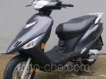 Jiaji scooter JL125T-36C