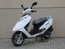 Jinglong scooter JL125T-38S