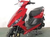 Jianlong scooter JL125T-4