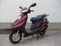 Jialing scooter JL125T-5