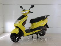Jialing scooter JL125T-5A