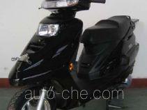 Jiaji scooter JL125T-5C