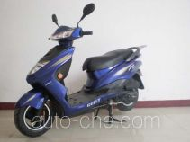 Geely scooter JL125T-6C