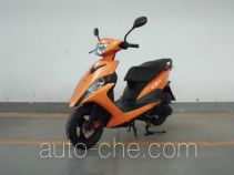 Jialing scooter JL125T-7