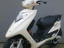 Jiaji scooter JL125T-7D