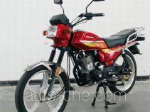 Jianlong motorcycle JL150-2