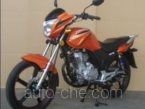 Jinli motorcycle JL150-28C