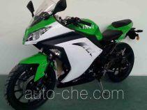 Jiaji motorcycle JL150-3