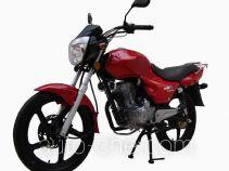 Kinlon motorcycle JL150-51B