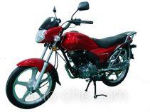 Kinlon motorcycle JL150-51D