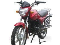 Kinlon motorcycle JL150-51E