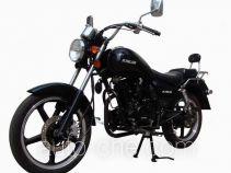 Kinlon motorcycle JL150-55