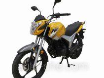 Kinlon motorcycle JL150-58