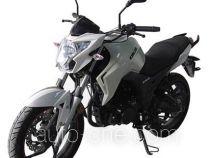 Kinlon motorcycle JL150-60