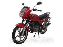 Kinlon motorcycle JL150-70A