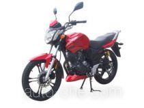 Kinlon motorcycle JL150-75