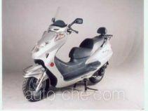 Jiaji scooter JL150T-15C