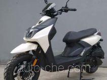 Jiaji scooter JL150T-30C