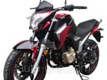 Kinlon motorcycle JL200-13