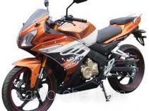 Kinlon motorcycle JL200-22